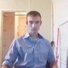 Иван Фурин, 24, г.Жуков