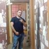 Сергей, 36, г.Волоколамск