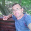 Константин, 34, г.Минск