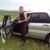 Мамед караев, 30, г.Жердевка