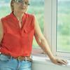 Вера, 65, г.Зеленоград