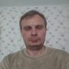 Denis, 42, Ozyorsk