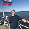 Антон, 30, г.Снежинск
