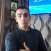 Anatoliy, 23, Mazyr