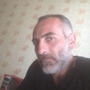 Аркадия, 44, г.Бежецк