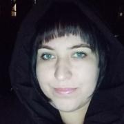 Елизавета Крамарова, 28, г.Кременчуг