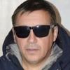 Rafael, 58, г.Новосибирск