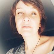 Людмила, 39, г.Пятигорск