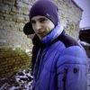 Sergey, 25, г.Чутово