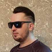 Nikita, 31, г.Лянтор