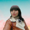 Татьяна, 29, г.Лозовая