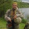 Богдан, 39, г.Винница