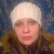 Натусик, 35, г.Березовский (Кемеровская обл.)