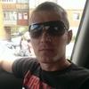 Дмитрий, 34, г.Куркино
