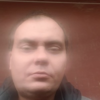 василий, 37 лет, Водолей, Тюмень