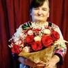 Галина Романова, 66, г.Ухта