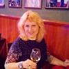 Светлана, 61, г.Новополоцк