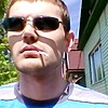 Anton, 32, г.Мичуринск