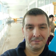 Валерий 52 Астрахань