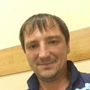 Евгений 32 Мурманск