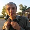 Илья, 28, г.Себеж