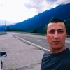 Азиз, 26, г.Сочи