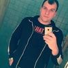 Костя, 34, г.Челябинск