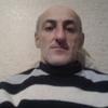 Роман, 55, г.Белая Церковь