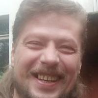 Санёк, 46 лет, Стрелец, Санкт-Петербург