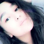 Ситора, 19, г.Астана