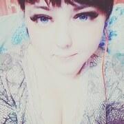 Olya, 29, г.Энергодар