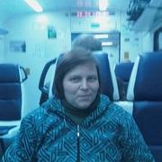 Светлана, 47, г.Шахунья
