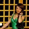 Patrisia Casl, 26, г.Калуга
