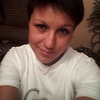 Кристина, 30, г.Набережные Челны