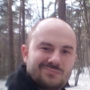 Ростислав, 29, г.Лыткарино