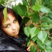 Ольга, 28, г.Краснотурьинск