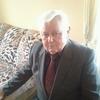 Михаил, 73, г.Рязань