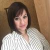 Олеся, 32, г.Москва