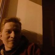 Вильдан, 21, г.Арск