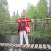 Ирина, 61, г.Смоленск