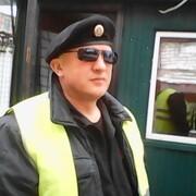 виктор, 50, г.Гаврилов Ям