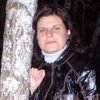 Виктория, 37, г.Миргород