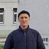 Василий, 43, г.Opole-Szczepanowice