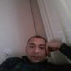 Тимур, 40, г.Дербент