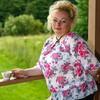 Елена, 49, г.Кохтла-Ярве
