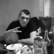 Александр, 26, г.Белогорск