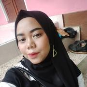 mimi 25 Джакарта