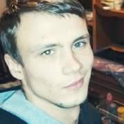 Валерий, 23, г.Вытегра