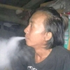 rizal, 22, г.Джакарта
