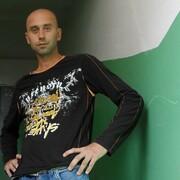 Andrey, 30, г.Верхняя Салда